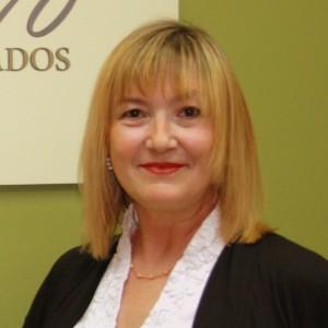 Rosario Ortiz Domínguez