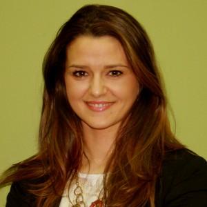 Susana García Barrera