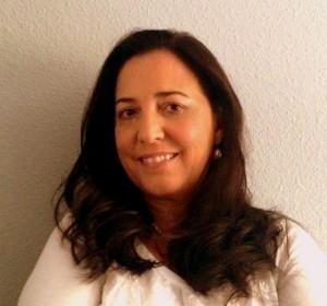 Carolina Muñiz Ramírez de Verger