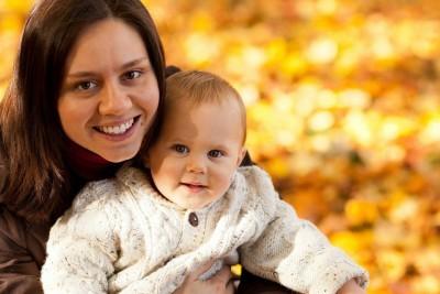 Modificación de medidas en materia de derecho de familia