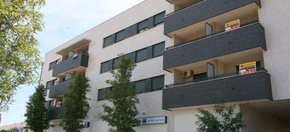 🏠 IBI impagado en compra o adjudicación de vivienda