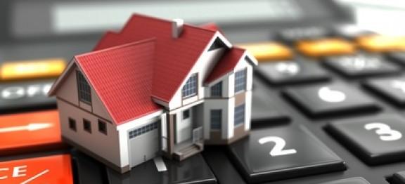 Hipotecas firma 10 abogados for Clausula suelo tribunal supremo hoy