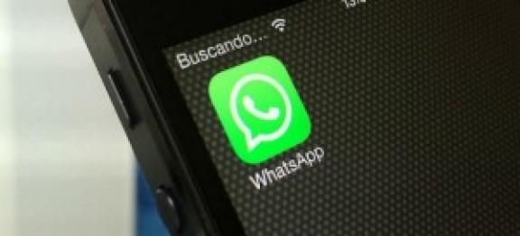 Grabaciones, correos electrónicos o whatsapps como prueba en un juicio