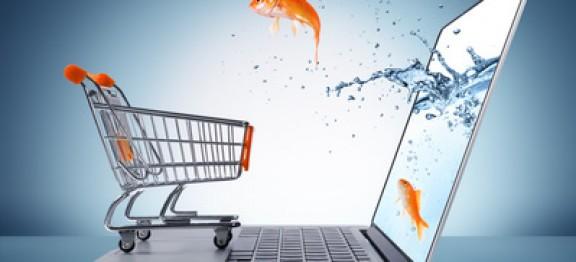 Claúsulas abusivas en el comercio electrónico