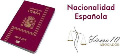 SENTENCIA GANADA EN LA AUDIENCIA NACIONAL