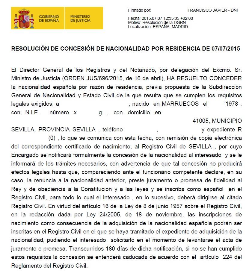 ejemplo_resolucion_concesion_nacionalidad_española
