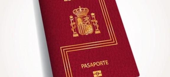 ¿Por qué te pueden denegar la Nacionalidad Española?