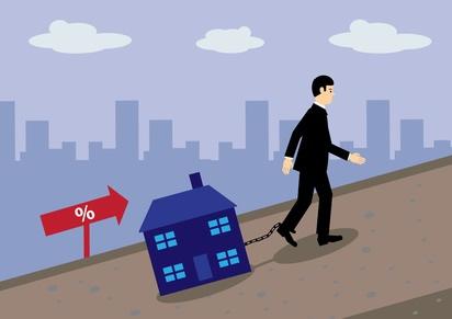 Reclamar cláusula suelo aunque el banco la haya eliminado unilateralmente