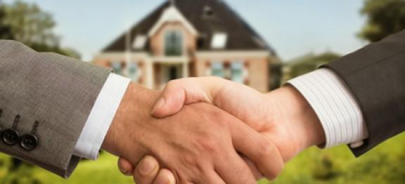Disolver la copropiedad de una vivienda. Subasta judicial o acuerdo.
