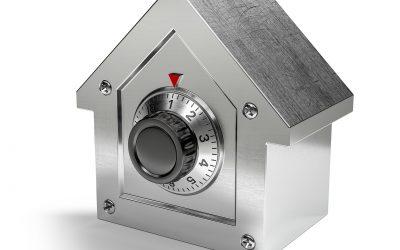 ¿Cómo recuperar tu dinero depositado para la compra de una vivienda no entregada?