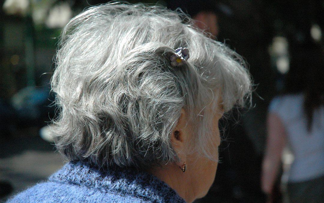 LA HERENCIA DE LOS MATRIMONIOS SIN HIJOS Y LA IMPORTANCIA DEL FIDEICOMISO DE RESIDUO